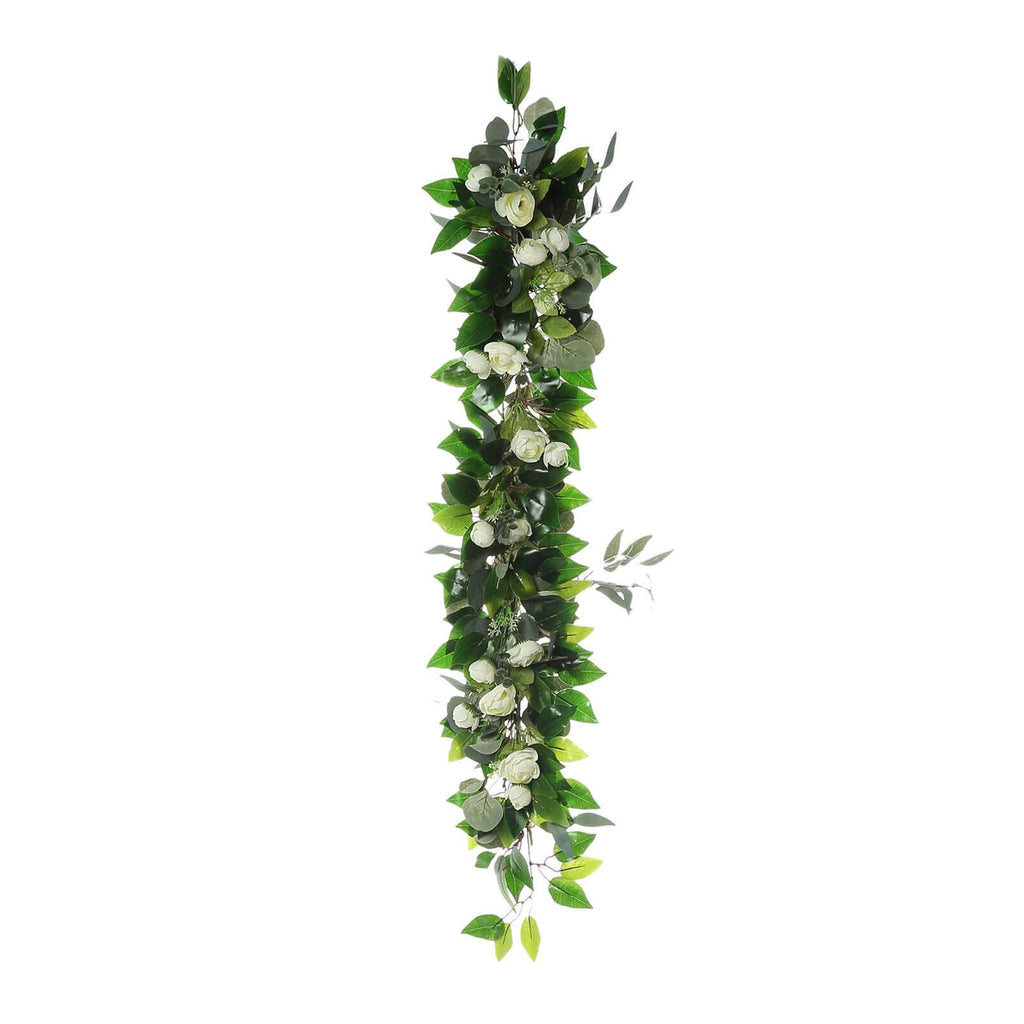 46"