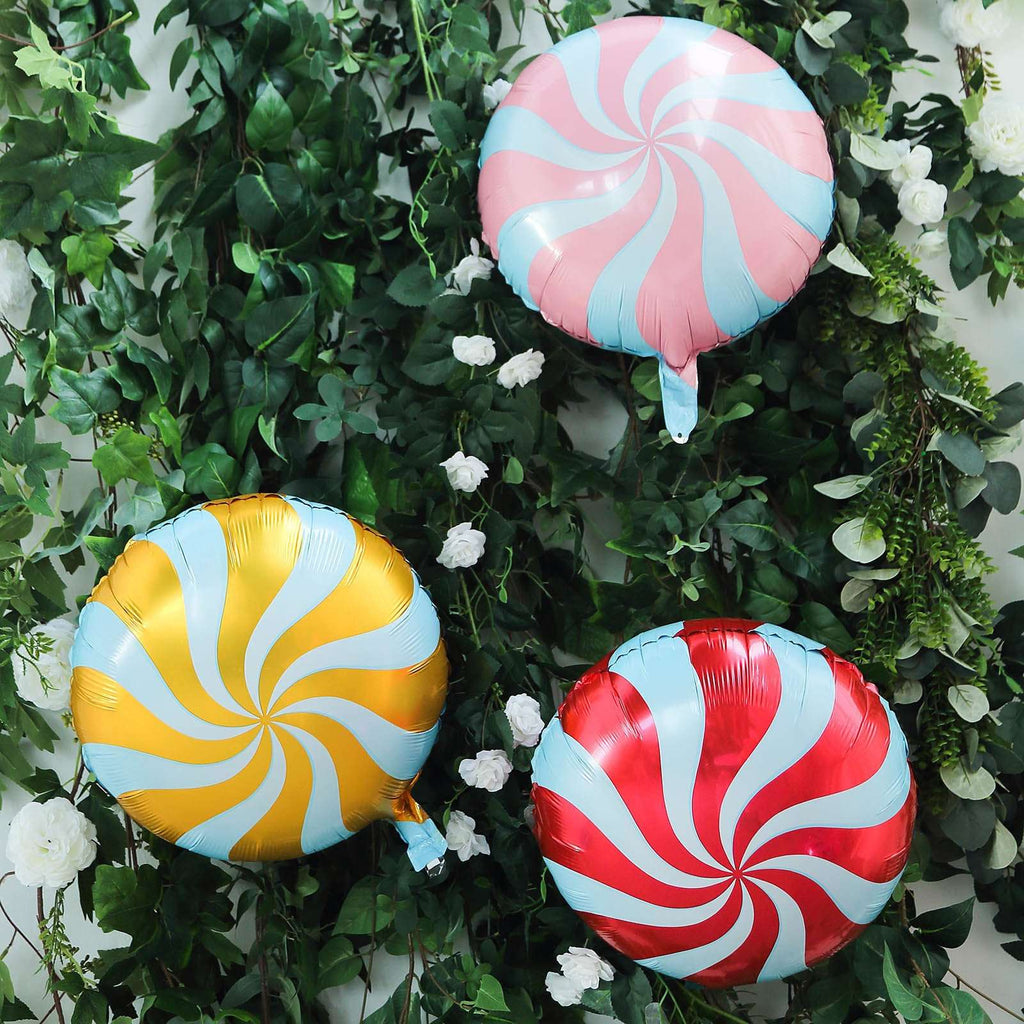 5 Pack | 13"