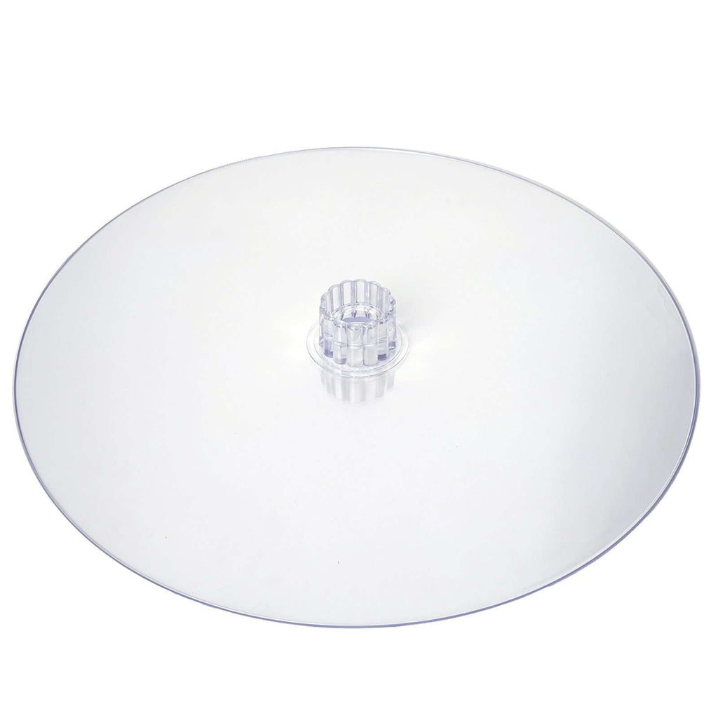 "18"" Round 