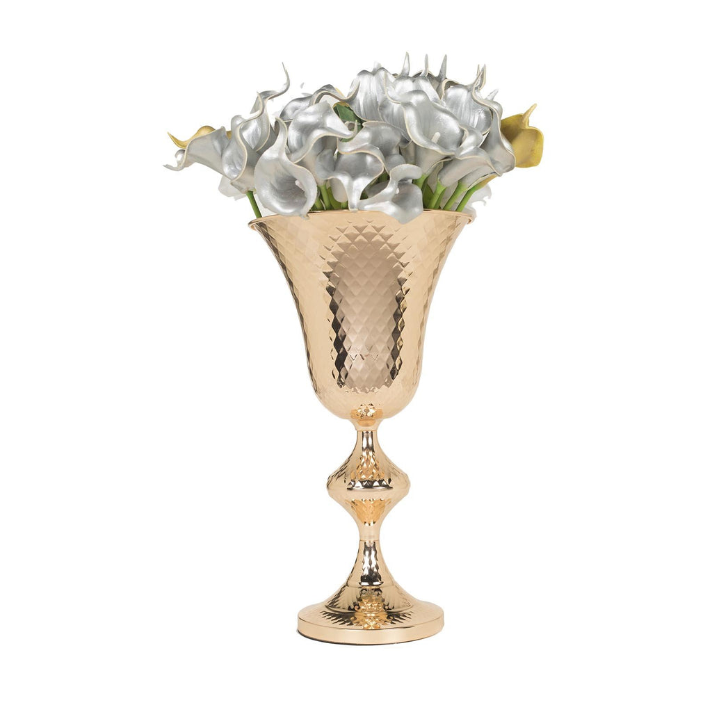 16"