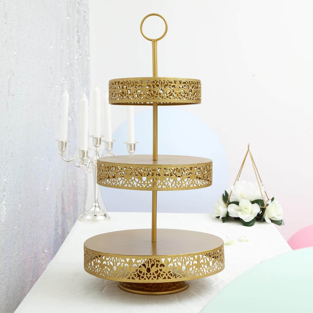 "23"" Tall 