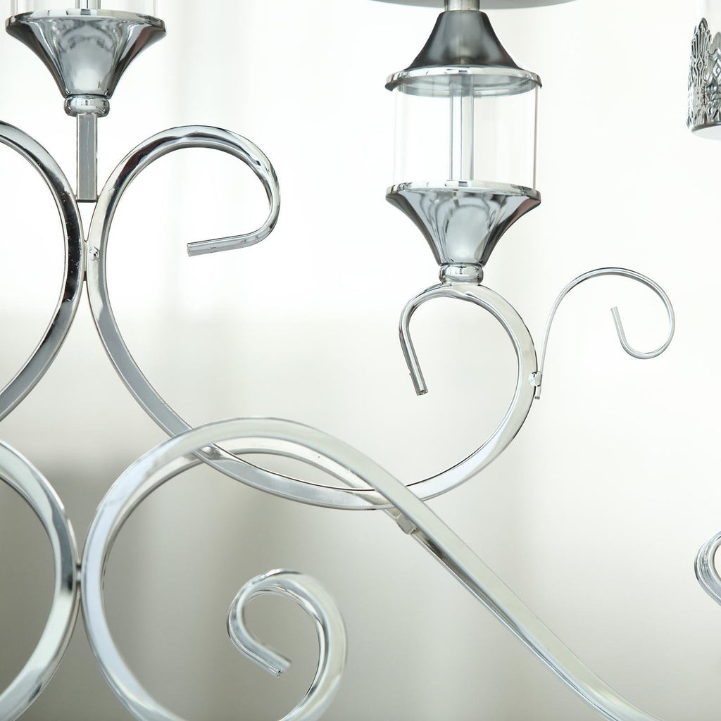 "18"" Tall 