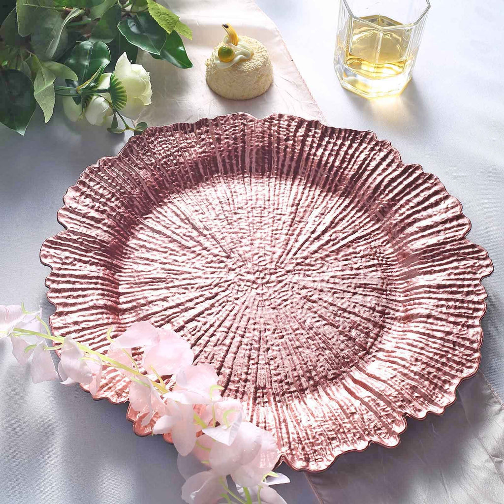 Pack of 6 | 13"