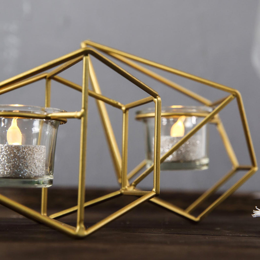 16.5"