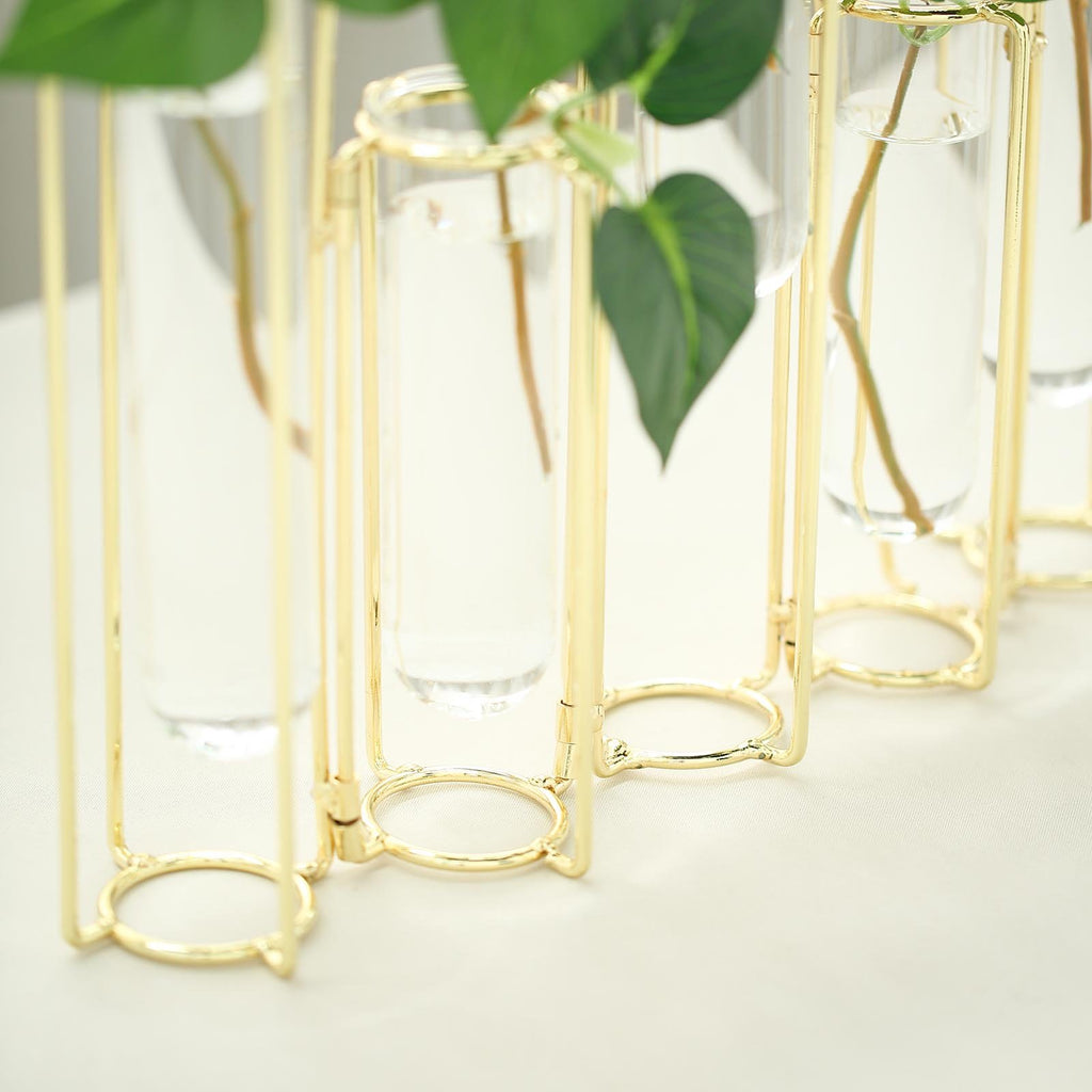 15"