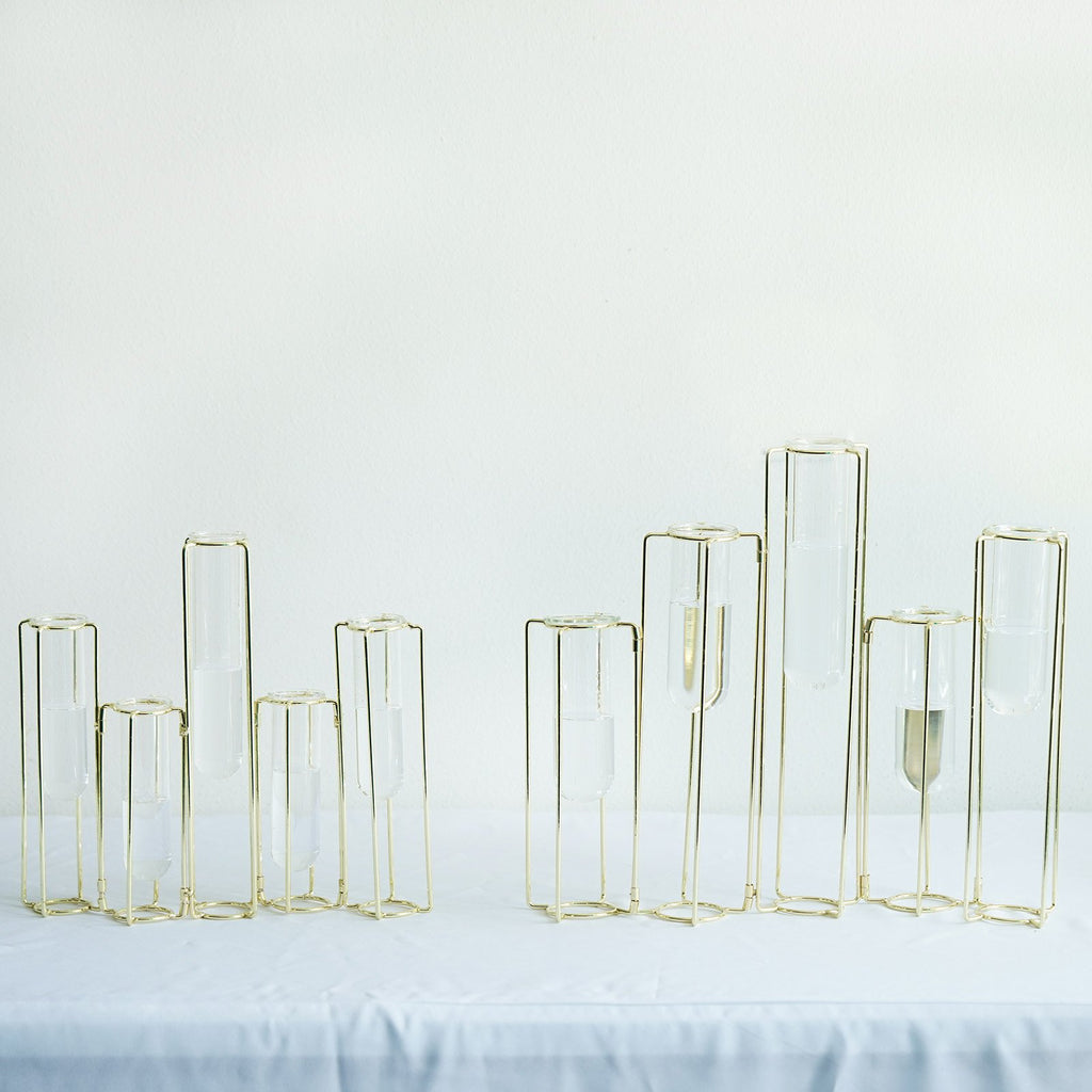 12"