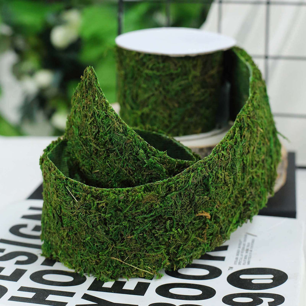 "3"" Wide 