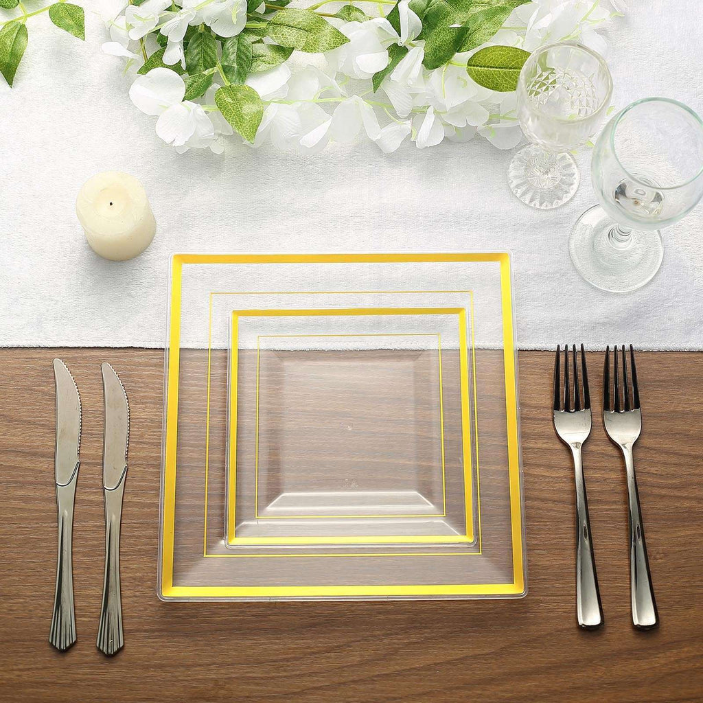 7"