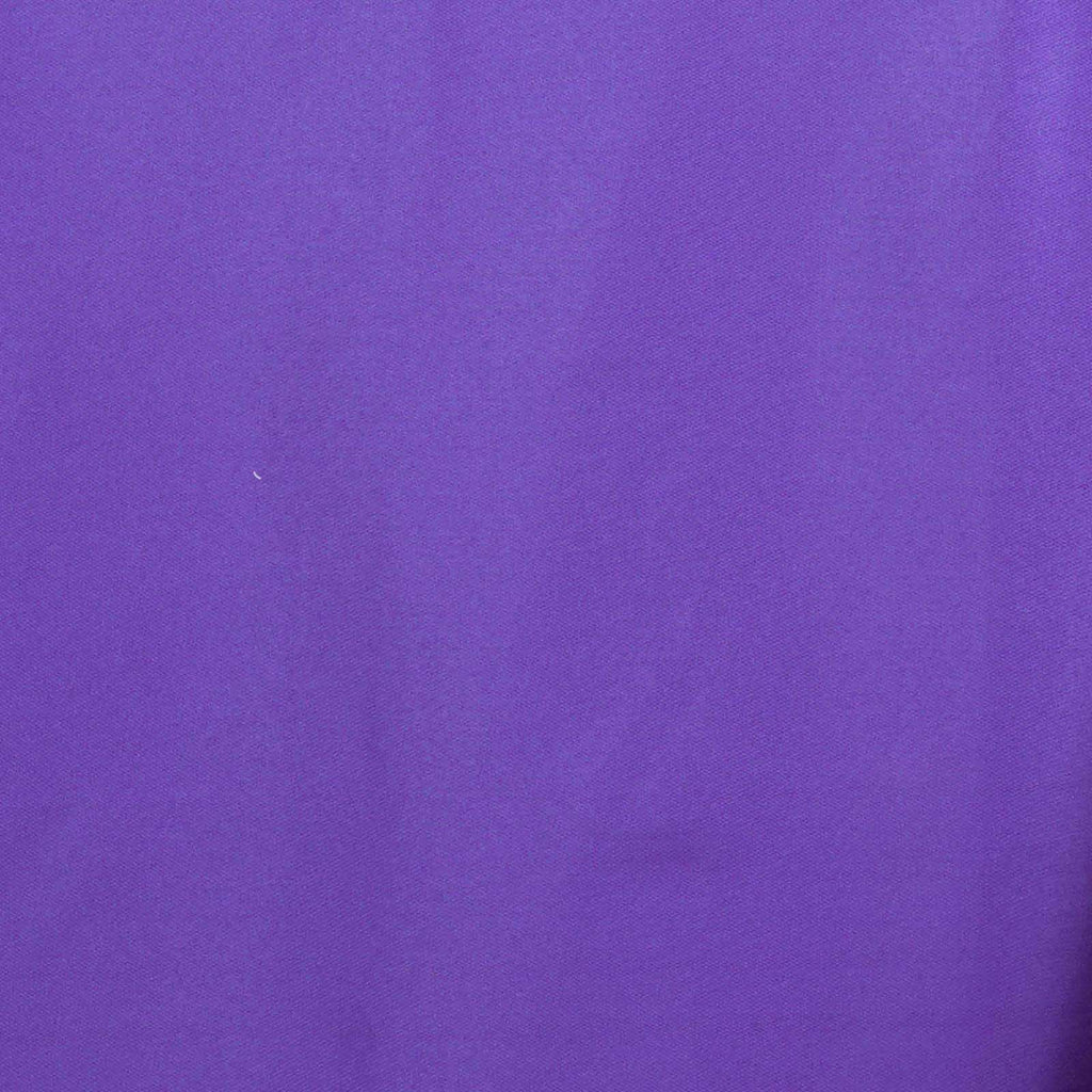 "72x120"" PURPLE Wholesale Polyester Banquet Linen Wedding Party Restaurant Tablecloth"