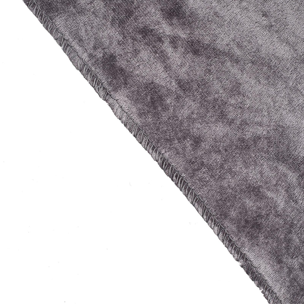 "60"" x 102"" 