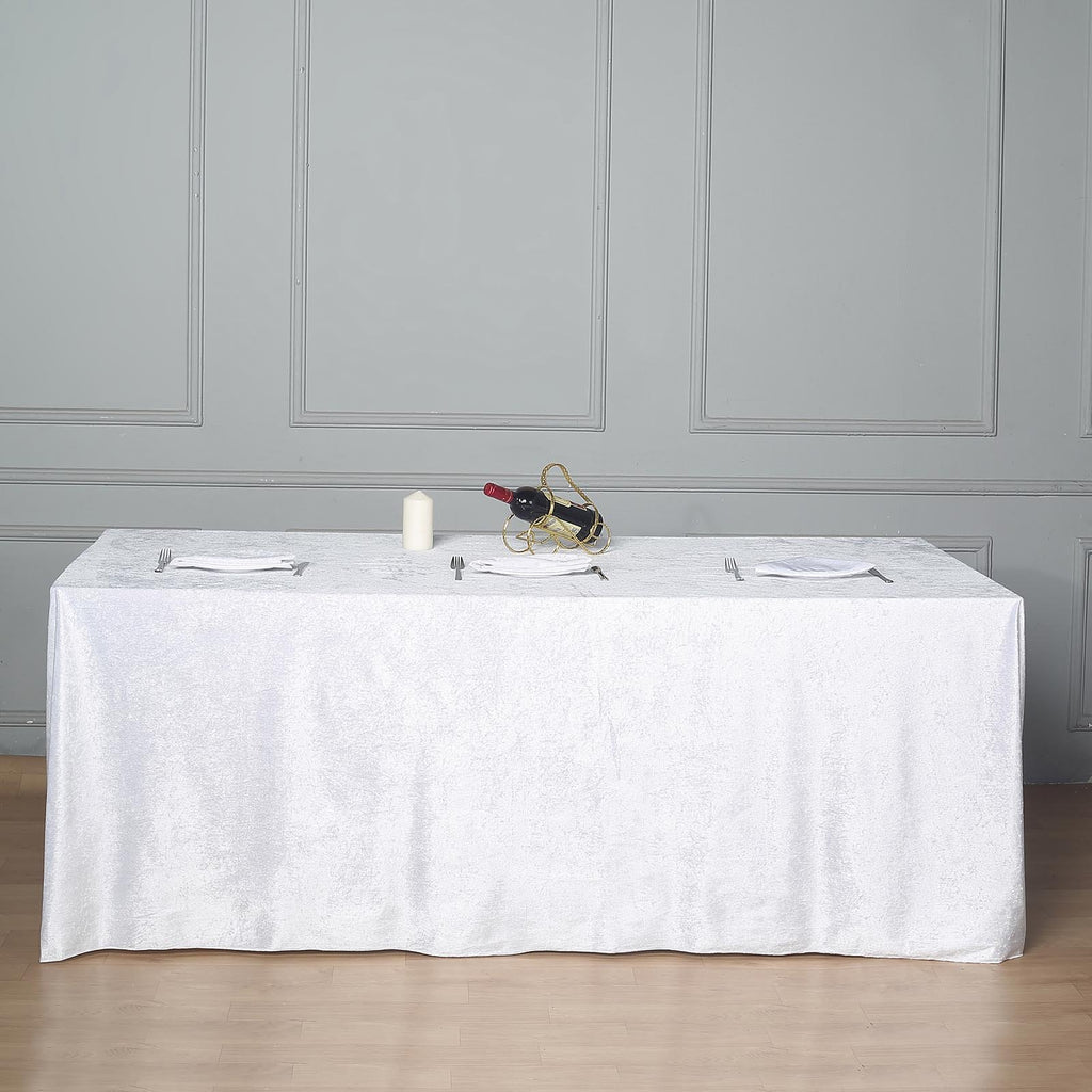 "90"" x 156"" 