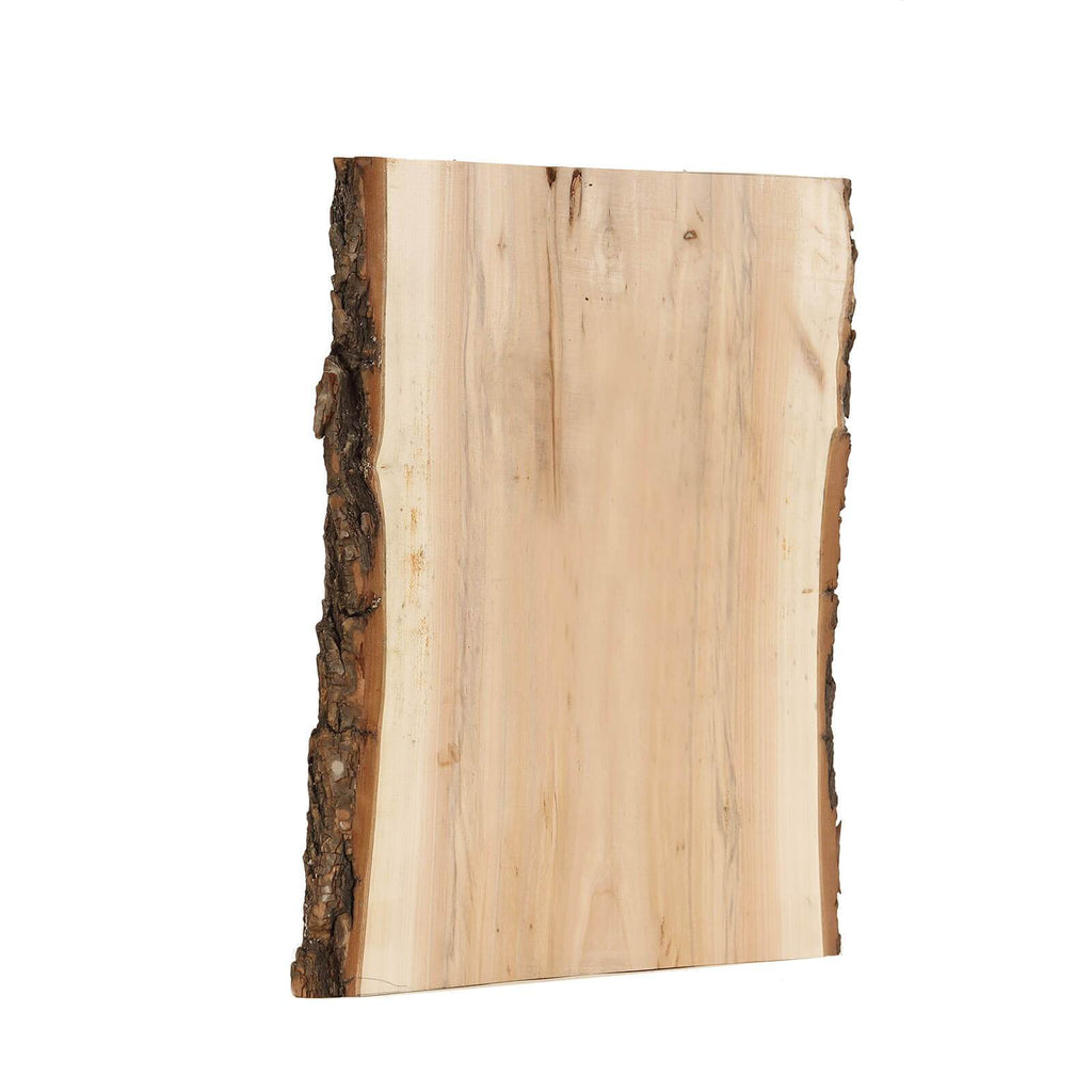 "11""x9"" 