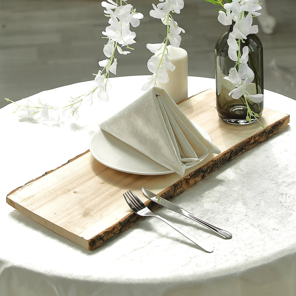 "23""x8"" 