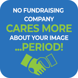 No Hole in One company cares more about your image, Period!