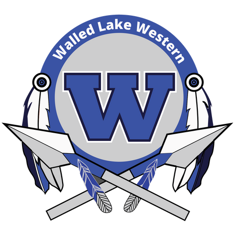 Walled Lake Western