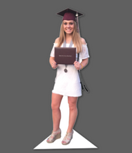 Ultimate Graduation Package