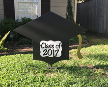 Old Classic Graduation Package