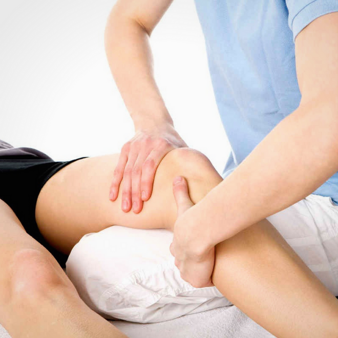 Book Your Physiotherapy Appointment in Solihull Today!