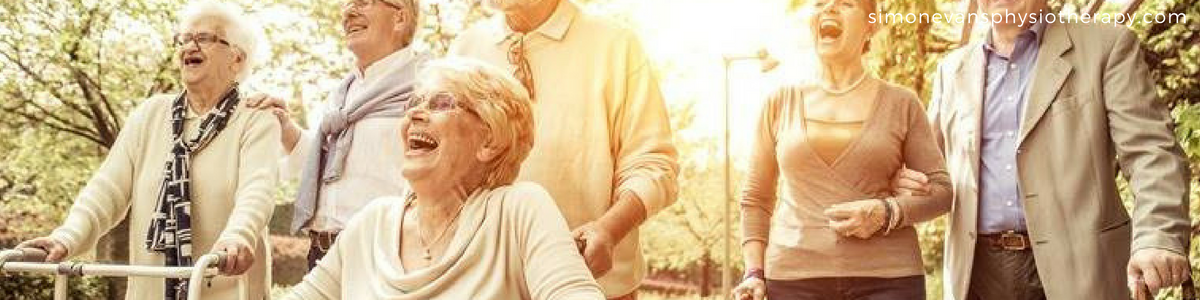 Physiotherapy for the elderly in solihull Simon Evans.png