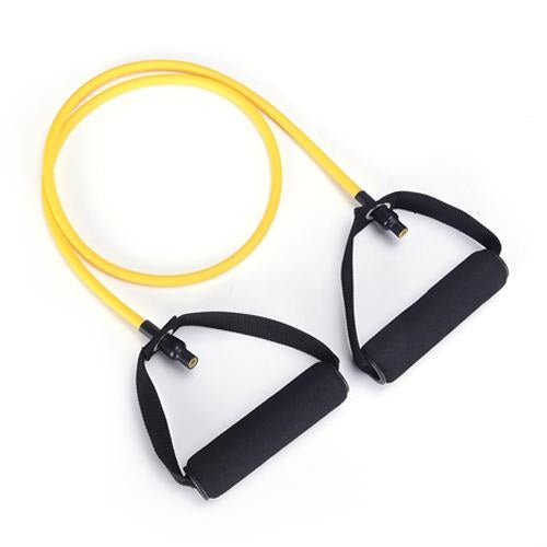 Latex Resistance Bands Handles Rehab Simon Evans Physiotherapy