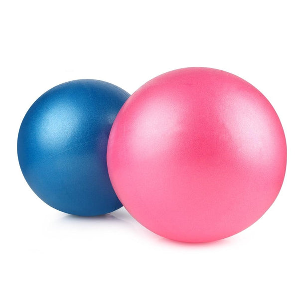 Mini Yoga Pilates Balls Simon Evans Physiotherapy