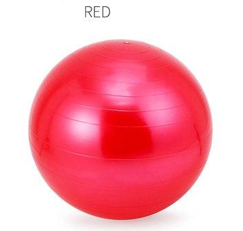 Yoga Pilates Swiss Ball Simon Evans Physiotherapy