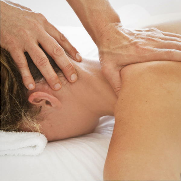 Sport Massage Solihull Birmingham Physiotherapy Simon Evans