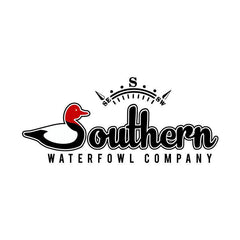 Southern Waterfowl Company