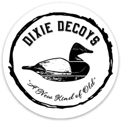 Dixie Decoys