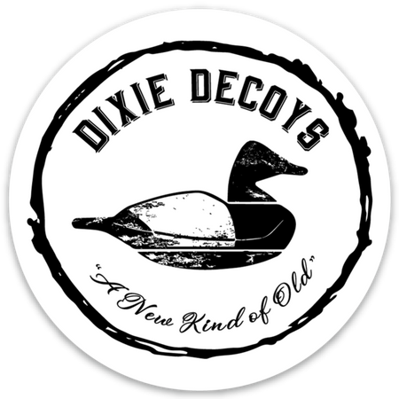 Dixie Decoys Gift Card
