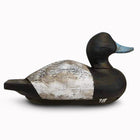 bluebill scaup broadbill decoy