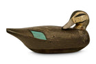Signature Series Collector's International Decoys