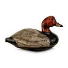 Signature Series Collector's Diver Decoys