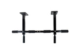Wall Mounted Pull Up (Chin Up) Bar