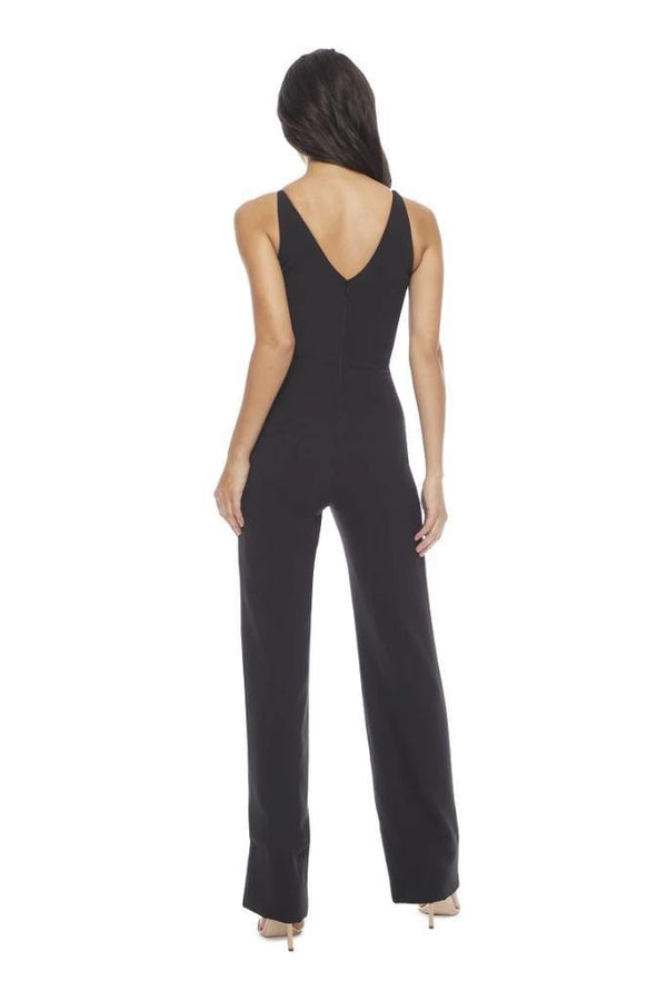 Sam Jumpsuit