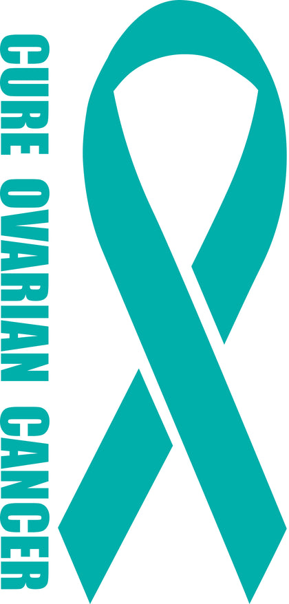 Cure Ovarian Cancer