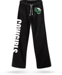 Southwest Guilford Softball 2019 Sweatpants