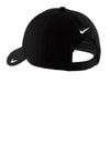 Nike Hat with SW Embroidered Logo