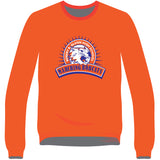 GHS Marching Bobcats Long Sleeve T-Shirt