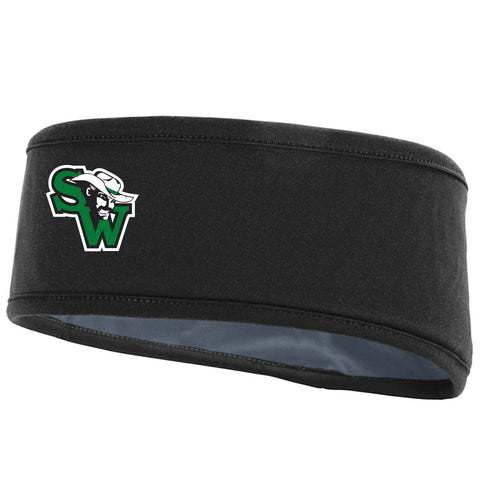 Headband/Ear Warmer