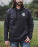 The Summit Church Hoodie