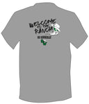 Southwest Guilford Softball Welcome To The Ranch Tee