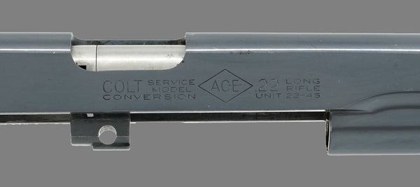 Colt Conversion Unit