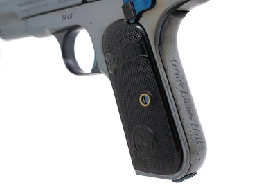 Colt 1903 Pocket Hammerless 32ACP SN:1819 MFG:1903