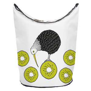 Butter Kings laundry bag