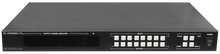 Load image into Gallery viewer, DL-HDM88A-H2 8x8 HDMI 2.0 18G 4K/HDR Matrix Switch w/Audio De-Embed