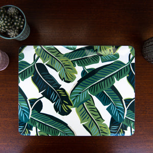 Tropical Placemats Pack Of Four