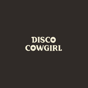 disco-cowgirl