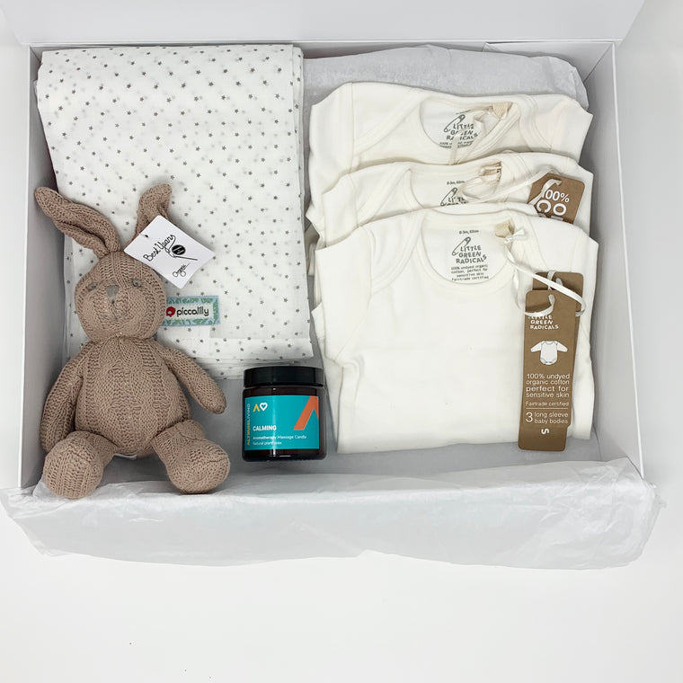 Mummy and Me Gift Box