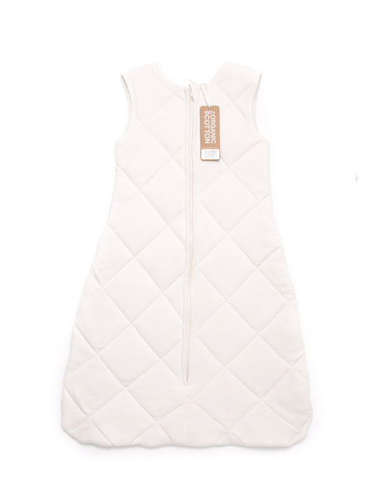 Baby Sleeping Bag 2.5 tog
